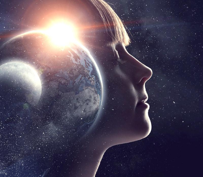 Terra - uusia ulottuvuuksia